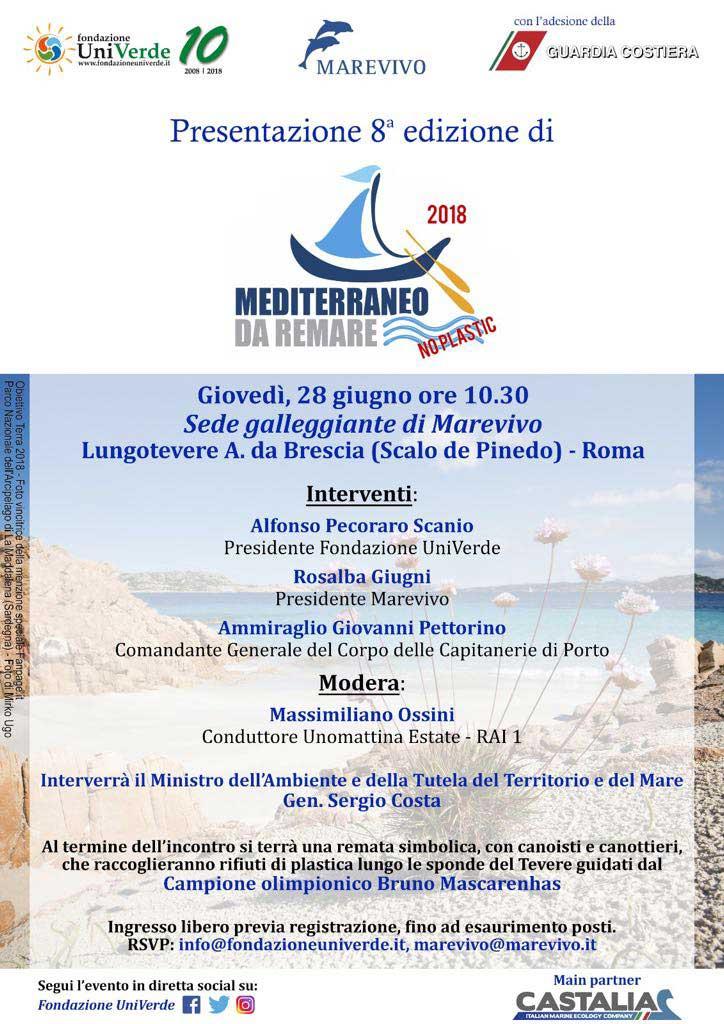 28-giugno-2018-Mediterraneo-da-remare-web
