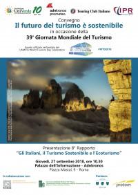Programma---Roma,-27-sett-01