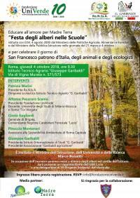 4-ottobre-2018-Festa-degli-Alberi-Roma