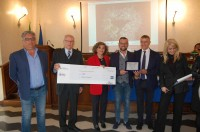 Rosario-Scariati-Primo-Premio-OT2019