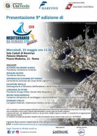 15-maggio-2019-Mediterraneo-da-Remare-web