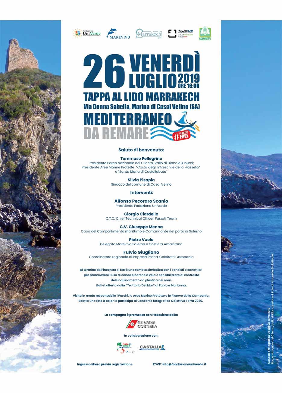 INVITO---Casal-Velino,-26-luglio-2019---MediterraneoDaRemare-web