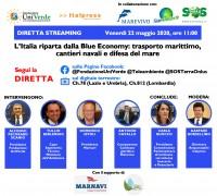 Invito_Diretta-Streaming_22-maggio-2020