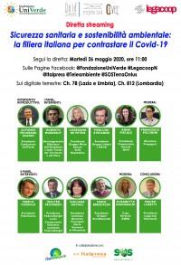 Locandina_26-maggio-2020