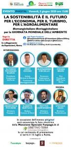 locandina_5-giugno-2020