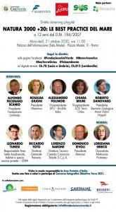 Locandina 21 ottobre 2020_compressa