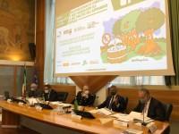 Multifunzionalità forestale e Next Generation EU