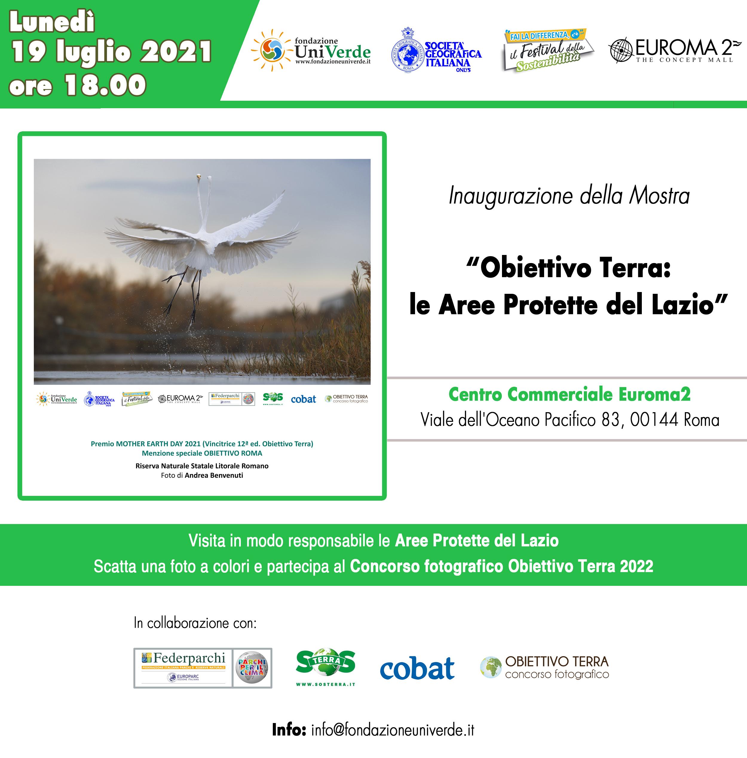 Invito_19-07-2021